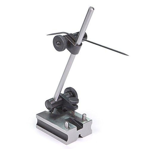 toolmaker tools - 5