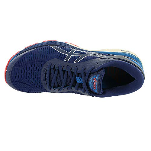 Buy mens running trainers