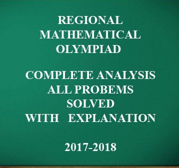 Challenge And Thrill Of Precollege Mathematics PDF. ambos Theory mujeres conocer talented ultima hacer remove