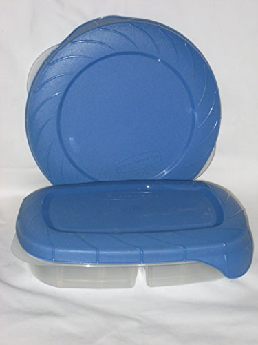 Compare Price To Vintage Rubbermaid Tragerlaw Biz
