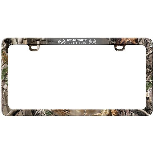 Realtree Ap Camo Pattern - 8