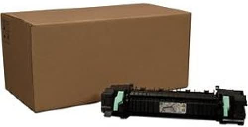 Xerox Fuser 115R00076