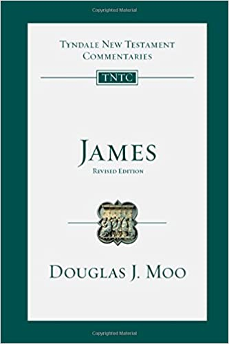 James tyndale new testament commentaries douglas j moo james tyndale new testament commentaries 2nd revised ed edition fandeluxe Choice Image