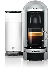 Breville Breville Nespresso Vertuo Plus Deluxe