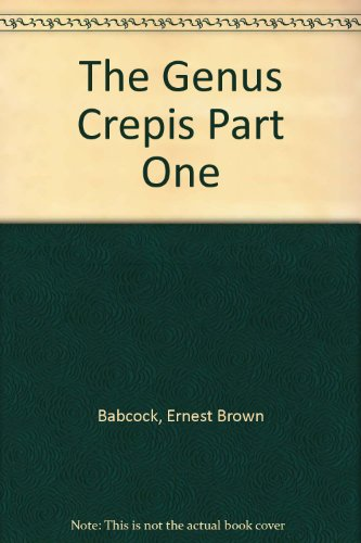 the-genus-crepis-part-one-and-part-two