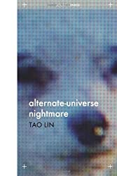 alternate-universe nightmare
