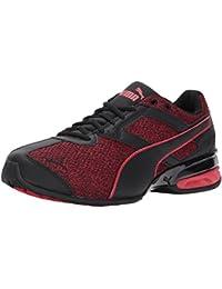 Men's Tazon 6 Sneaker