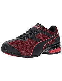 Puma Tazon 6 - Zapatillas de Punto para Hombre