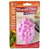 Grape Mineral Bird Treat – 1.5 oz., My Pet Supplies