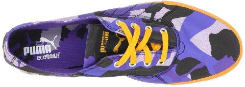 Violet Puma Prism Sneaker Sneaker CC Tekkies Lavender Puma CC Tekkies Prism Aura Violet xqIvWOA4v