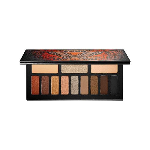 Kat Von D Monarch Eyeshadow Palette (Kat Von D Palette compare prices)