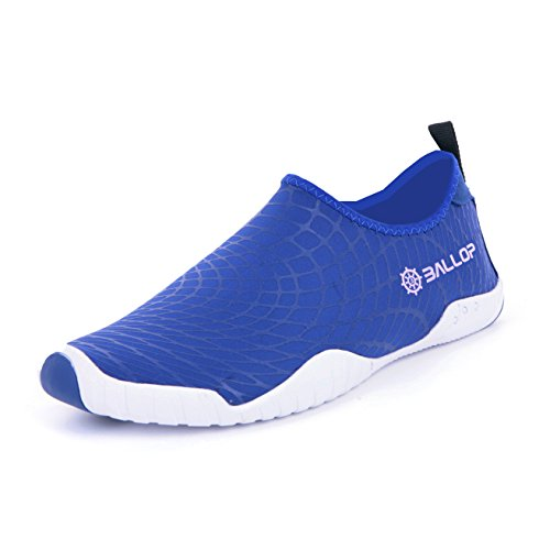 BALLOP Schuhe
