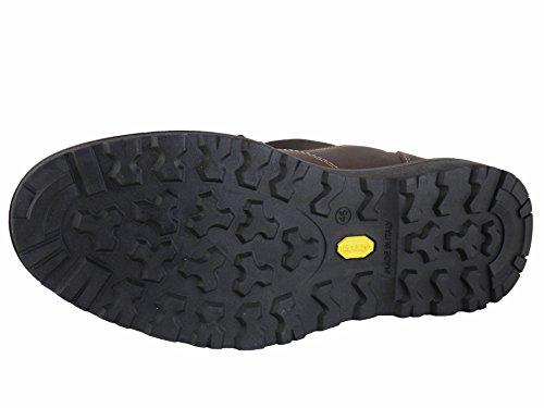Grisport Crieff impermeable Distribuidor de/botas de senderismo. Marrón
