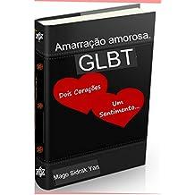 Amarração amorosa: GLBT