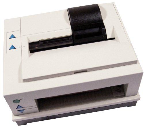 IBM - Ibm 60g0568 Receipt Printer 4694 - 60G0568