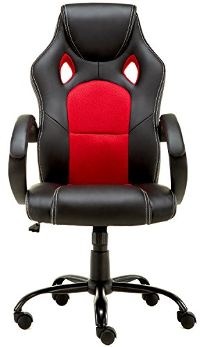 Gtracing Gaming Chair Ergonomic Racing Chair Recliner High