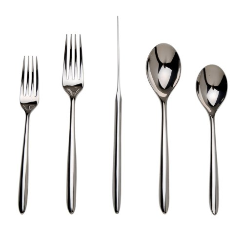 nambe-dune-5-piece-stainless-steel-place-setting-service-for-1