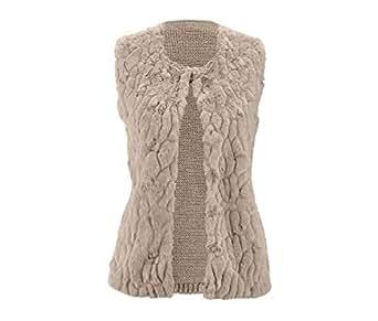 Tchibo Vest For Women
