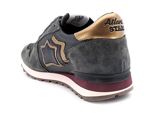 stars Sneakers Sneakers Sneakers stars Atlantic Argo Argo Argo stars Atlantic Atlantic aEnqEv