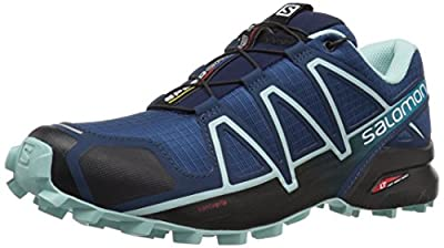 Salomon Women's Speedcross 4
