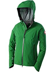 canada goose womens jackets amazon