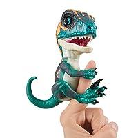 by Untamed Raptor by Fingerlings(4)Buy new: $14.9931 used & newfrom$14.99