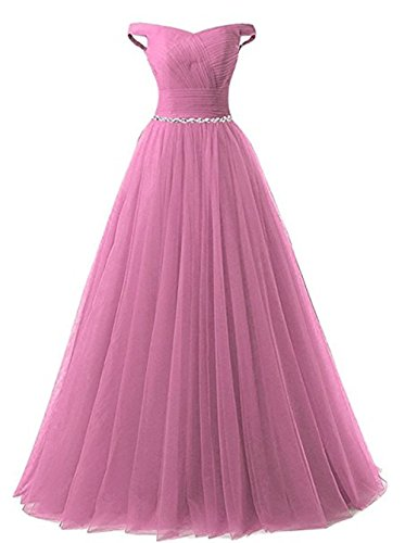 jasmine bridesmaid dress colors - 5
