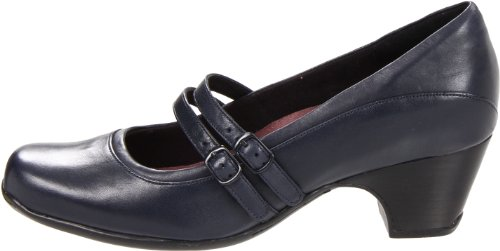 Clarks Women's Sugar Dust Pump