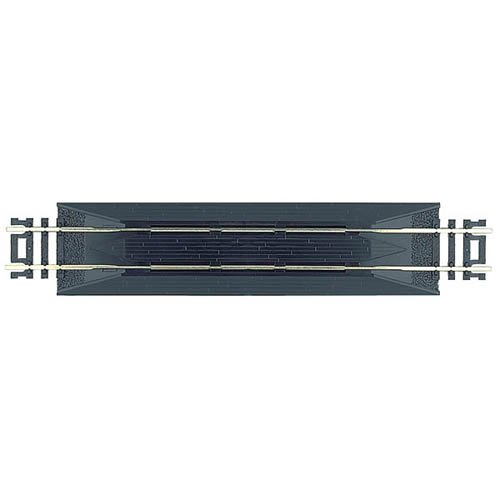 Atlas 844 HO Code 100 Rerailer Section (3) - Code 100 Rail Joiners