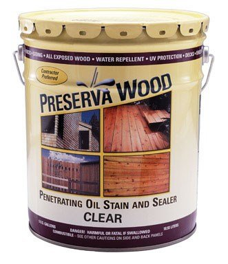 preserva-wood-penetrating-oil-stain-and-sealer-clear-5-gl