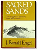 Sacred Sands: The Struggle for Community in the Indiana Dunes