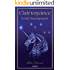 Clairvoyance and Self Development