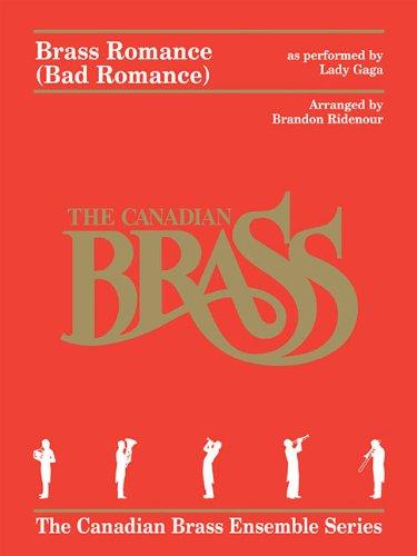 Ensemble Canadian Brass - 9