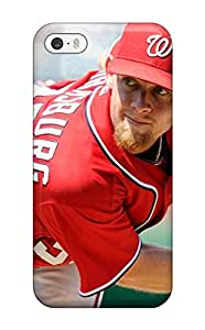 Sean Moore shop 1439364K432422982 washington nationals MLB Sports & Colleges best iPhone 5/5s cases