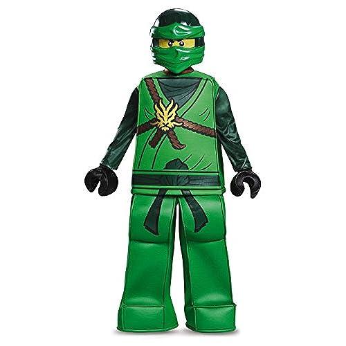 Lego Costume Amazon