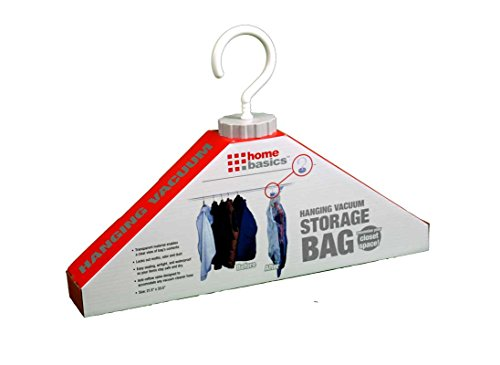 vacuum hanger bags - 2