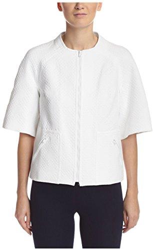 trina-turk-womens-carlene-jacket-pure-white-8