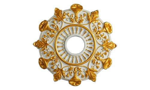 MD-5422-C1 Decorative Ceiling Medallion