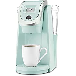 Keurig K250 - Choose your color here