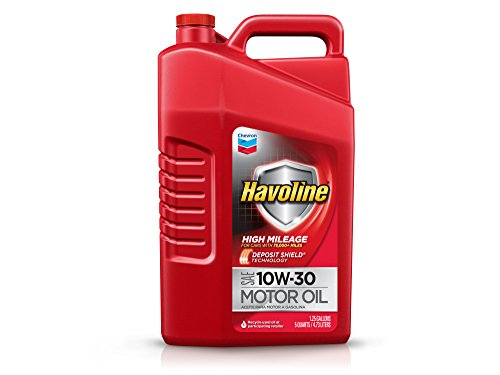 havoline-223682474-10w-30-high-mileage-motor-oil-5-qt