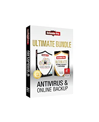 Dender Pro Ultimate Bundle [Download]
