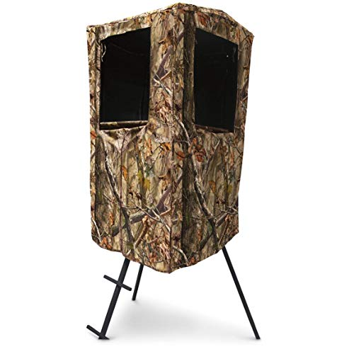 Top 10 Recommendation Treestand Enclosure 2018 Idow Info