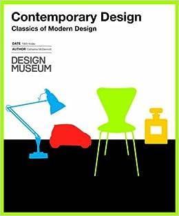 Putney School Of Art And Design Reviews