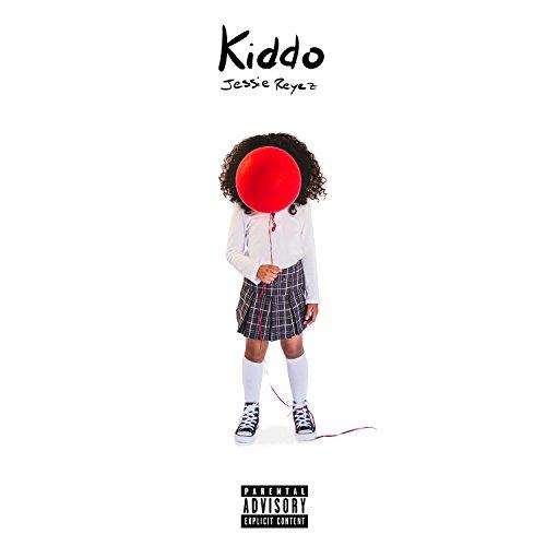 Kiddo [Explicit]