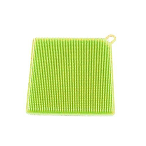 dishwash towel - 4