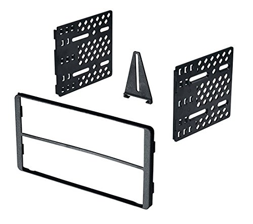 - Ford Double Din Dash Kit