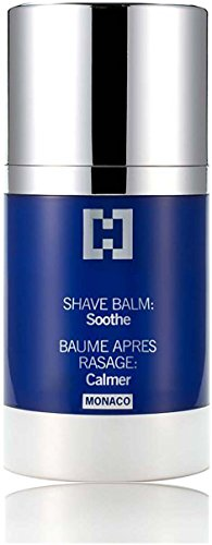 Hommage Shave Care (HOMMAGE Soothe Shave Balm, 4 fl. oz.)