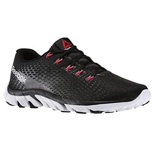 V72156 Reebok Elite Chaussures Fitness Zstrike wP0RqP4