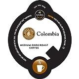 Barista Prima Colombia, Vue Cups for Keurig Vue Brewers