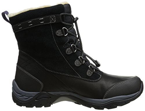 Black Twain Women's Insulated Boot Harte Ahnu S4qwXw